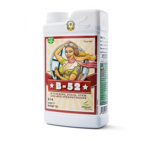 Стимулятор Advanced Nutrients B-52 Fertilizer Booster